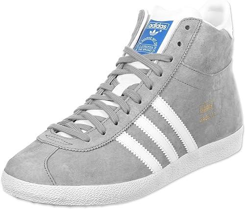 Adidas Gazelle OG Mid EF W Sneaker Grey
