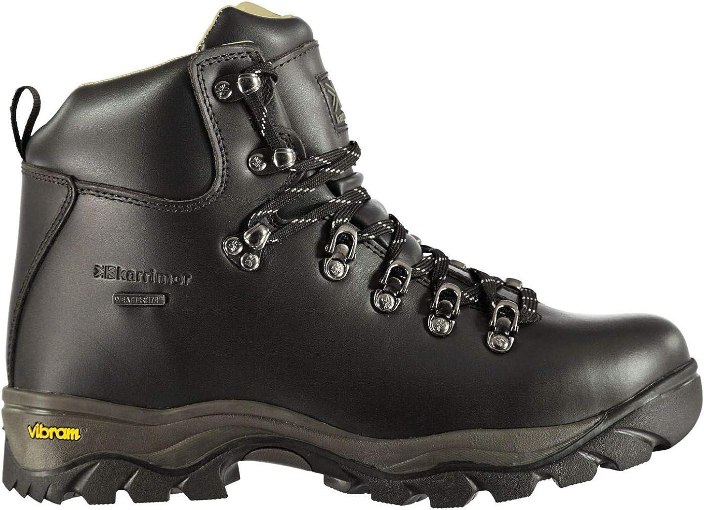 Karrimor Orkney 5 Mens Walking Boots