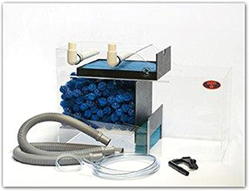 pro-clear-aquatic-systems-premier-wet/dry-filter