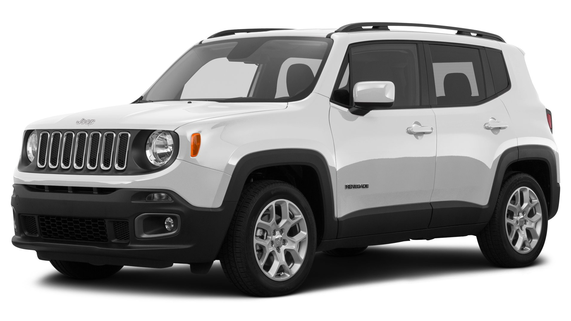 2015 jeep renegade reviews images and specs. Black Bedroom Furniture Sets. Home Design Ideas