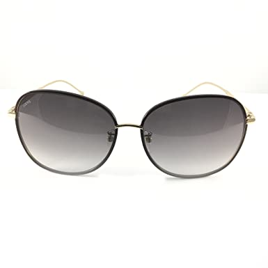 c04763b834 Image Unavailable. Image not available for. Color  Loewe Sunglasses  SLWA15G620300 ...