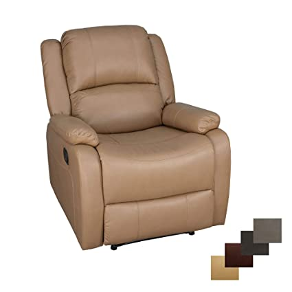 Rv Chairs Recliners >> Recpro Charles Collection 30 Zero Wall Rv Recliner Wall Hugger Recliner Rv Living Room Slideout Chair Rv Furniture Rv Chair Toffee