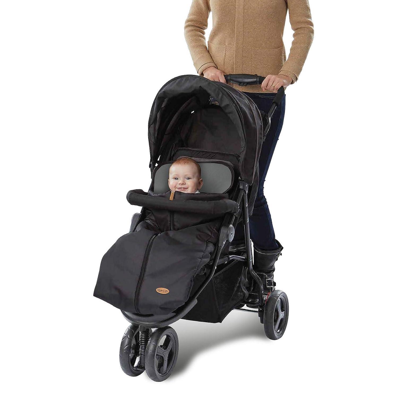 Graco Stroller Footmuff Sleeping Bag Universal Size