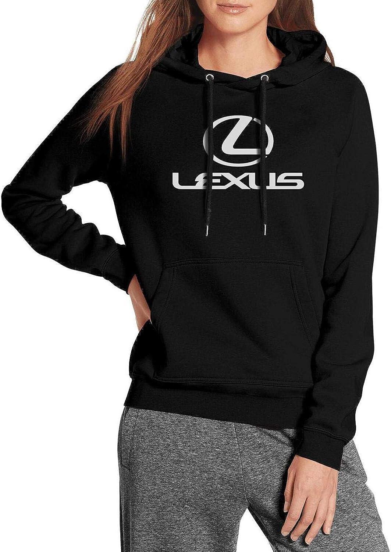 Hoodies Wrap Adjustable Vintage Sweatshirt Womens Casual Lexus-Flash-Gold-SUV-Price-Company