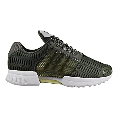 b527df7610f Adidas CLIMA COOL 1 mens fashion-sneakers BA8571 11.5 - Base Green Vintage