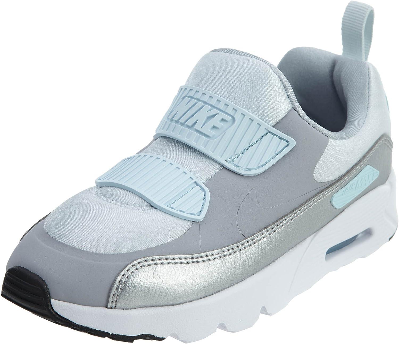 Nike Air Max Tiny 90 (PS) Running Shoes