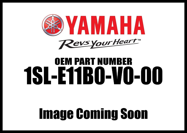 2014-2017 YAMAHA YZ450F GYTR PORTED CYLINDER HEAD ASSEMBLY 1SLE11B0V000