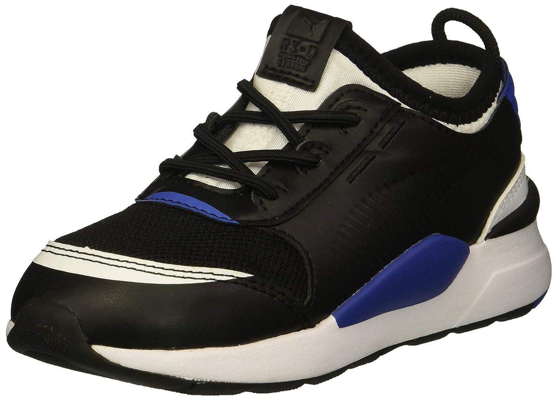 PUMA Kids' Rs 0 Sound Sneaker: : Schuhe & Handtaschen