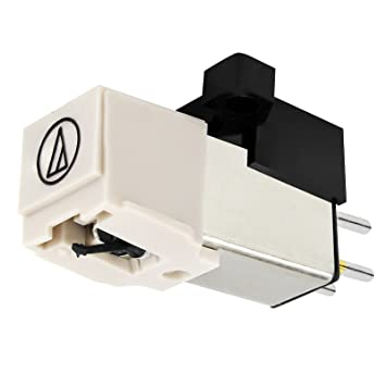 Audio Technica ATN3600L Genuine Replacement Stylus for the AT3600L