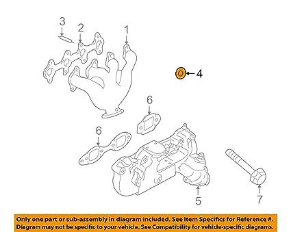 4l30e diagram enthusiast wiring diagrams u2022 rh rasalibre co 4L30E Transmission Oil Lines Diagram GM 4L30E Transmission Problems