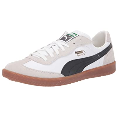 PUMA Men's Super Liga Og Sneaker | Fashion Sneakers