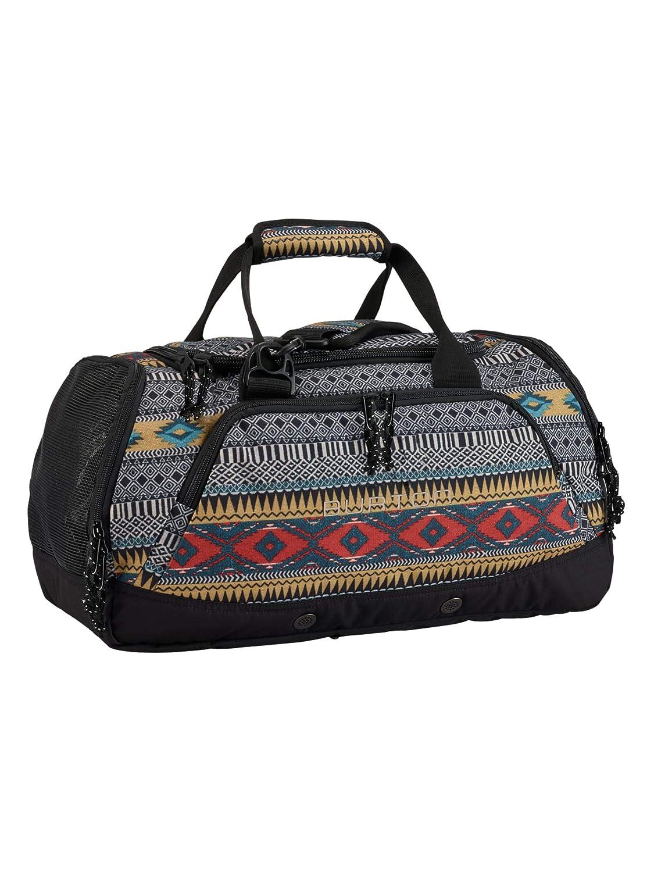 0e9fd6db88 Amazon.com  Burton 110351207NA Boothaus Medium Duffel Bag