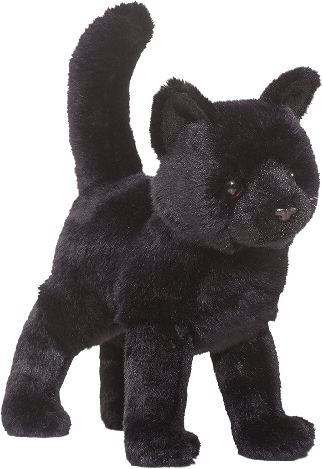 kitty plush toy for sale