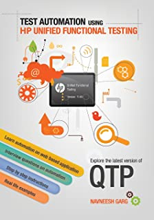 Hp qtp manual ebook array part 1 you must learn vbscript for qtp uft don u0027t ignore the rh fandeluxe Images