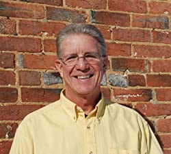 Howard B. Means