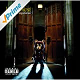 Late Registration [Explicit]