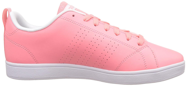 Aliexpress 8ef0a rosa 858d7 adidas neo tela rosa 8ef0a viola 781f71