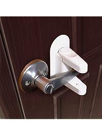 Cabinet Locks U0026 Straps