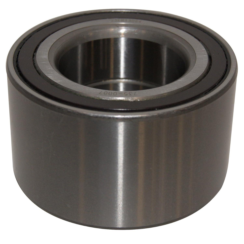 GMB 735-0007 Hub and Wheel Bearing