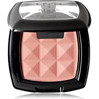 NYX NYX Professional Makeup Powder Blush - 02 Dusty Rose, 4g