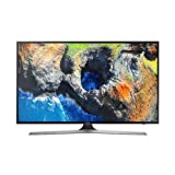 SAMSUNG 50MU6172 Smart TV LED WIFI Ultra HD 4K HDR 50 POLLICI