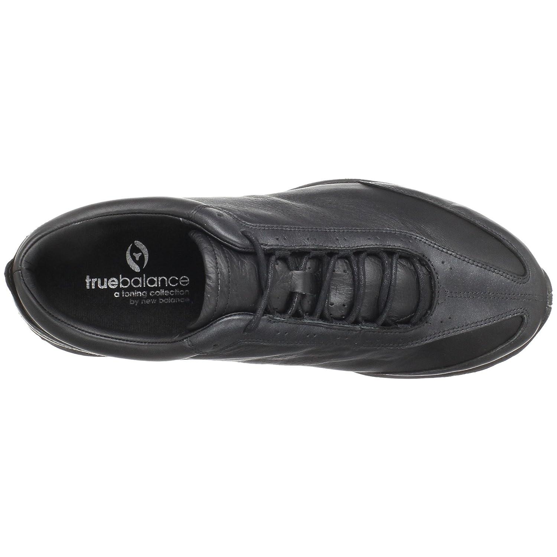 New Balance B003GXE86A Women's WW1105 Toning Shoe B003GXE86A Balance 5.5 D US|Black 2a2c01