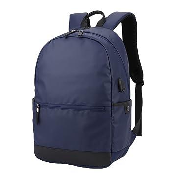 BACKKTCL Laptop Backpack 49e14cab5ab76