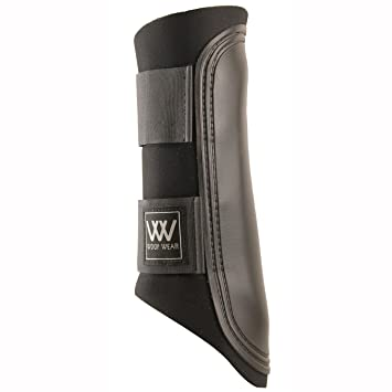 Woof Wear Club Brushing Boot mdwjJrwP