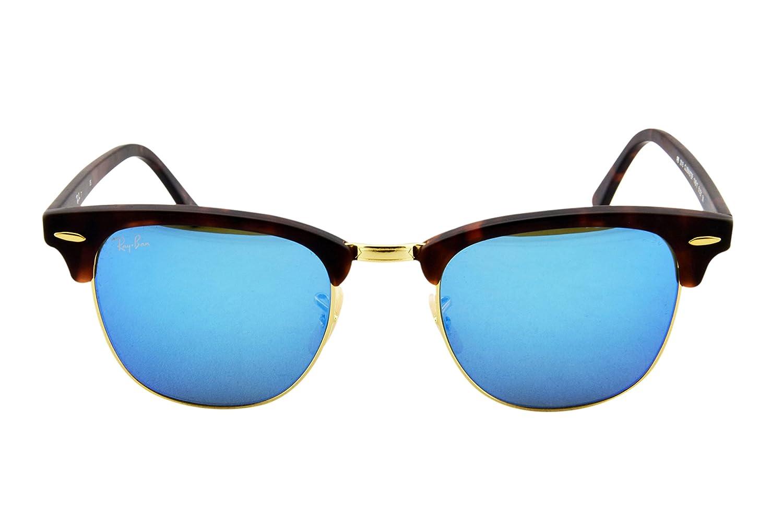 Gafas Ray Ban Clubmaster Amazon