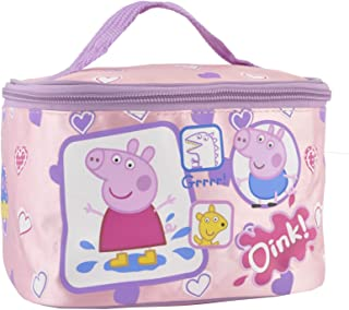 Beauty Case Peppa Pig 'Oink'