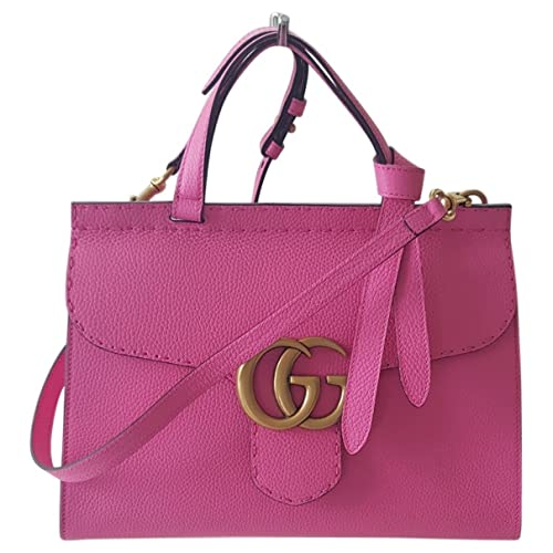 4f2784649 Gucci Broadway Microguccissima clutch Dark Cipria Patent Leather Bag:  Amazon.ca: Shoes & Handbags