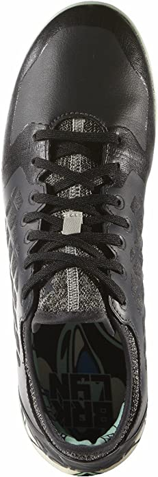 Chaussures de football Homme adidas Vs X 15.1 Cage Citypack