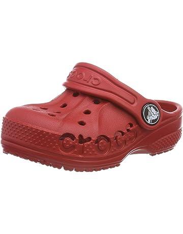 7dd142e1adc Crocs Baya Clog Kids