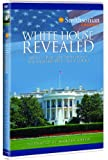Smithsonian Channel: White House Revealed