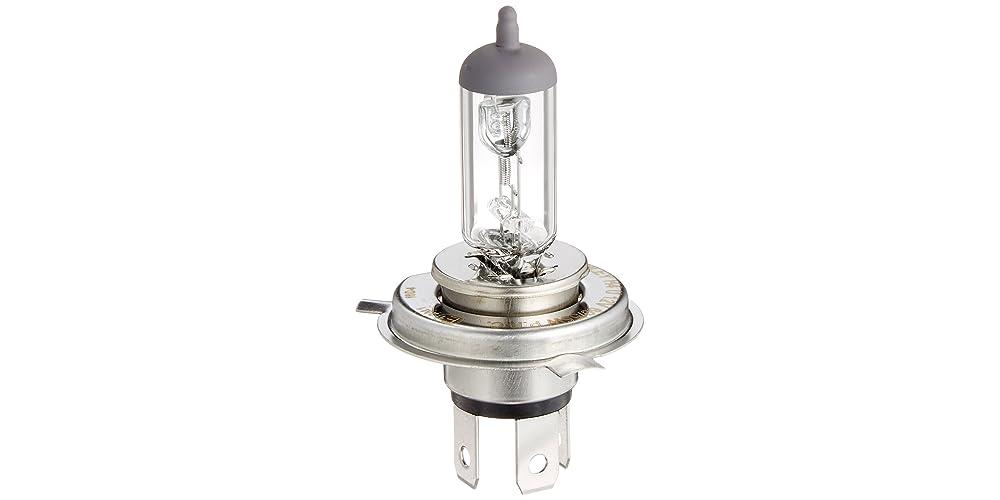 ライト・ランプ