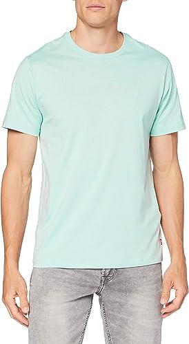 TALLA M. Levi's Housemark Graphic tee Camiseta para Hombre