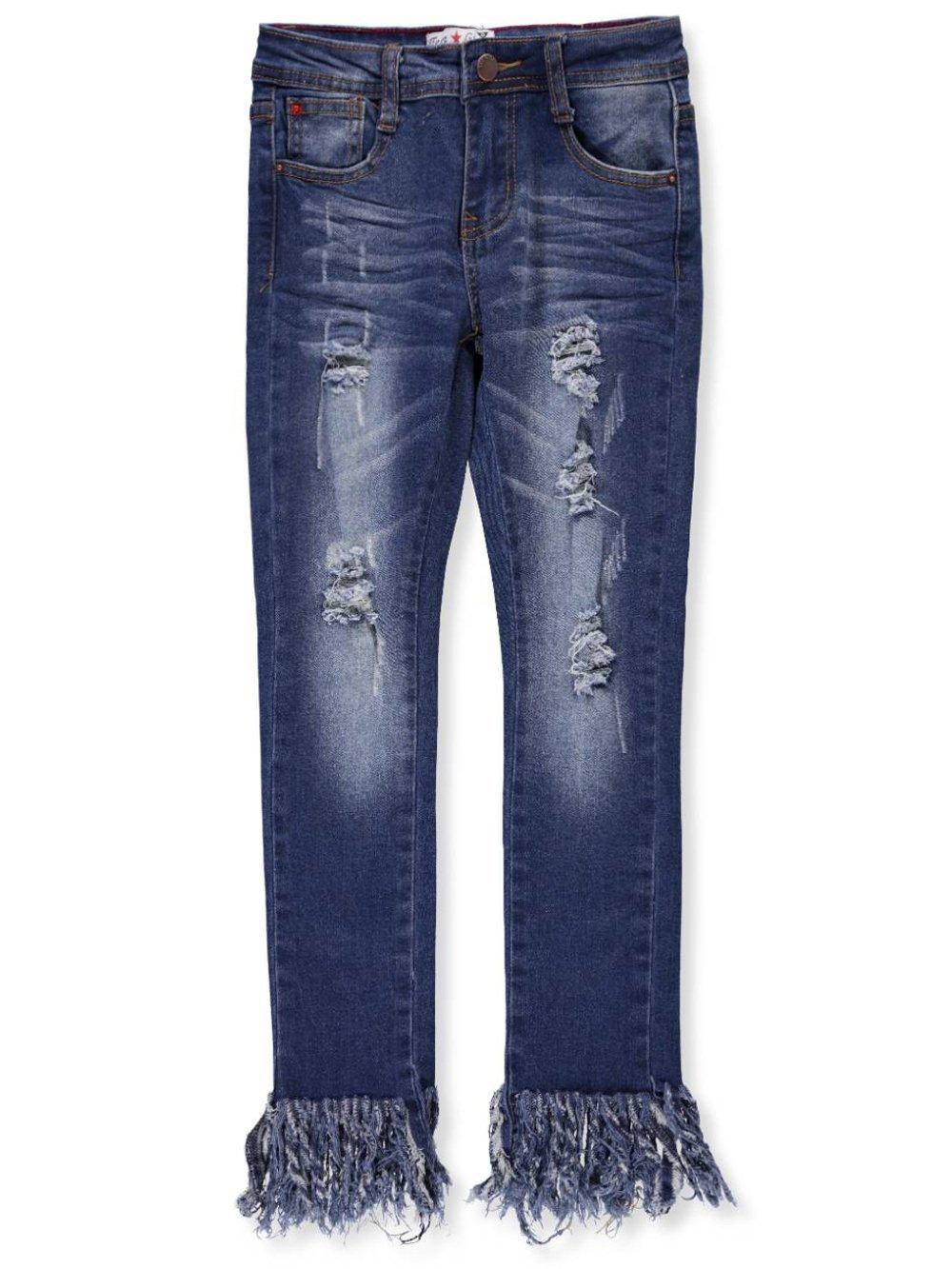 Teen G's Girls' Jeans Teen G's Girls' Jeans