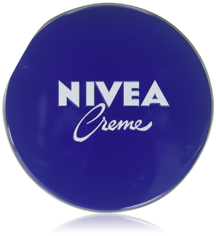 NIVEA Creme 13.5 Ounce (Pack of 3)