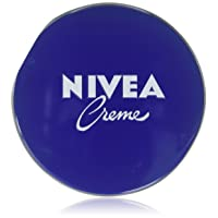 NIVEA Creme 13.5 Ounce (Pack of 3)