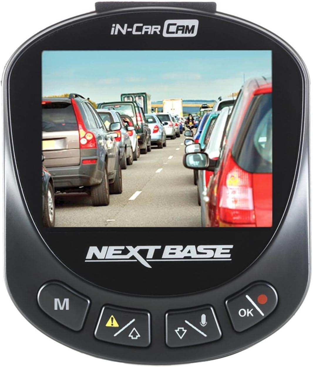 Nextbase NBDVR101