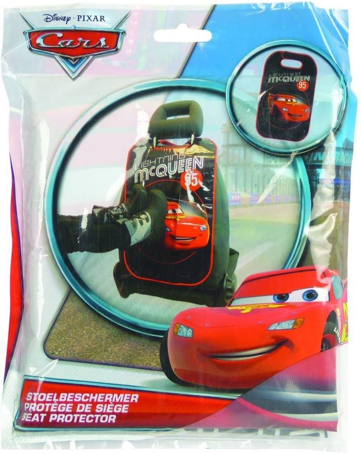 Scooter Ajustable Rojo Ruedas livianas y manillares Ajustables beb/és de 2 a 8 a/ños Profiseller Scooter para ni/ños peque/ños 5 en 1 con Asiento extra/íble