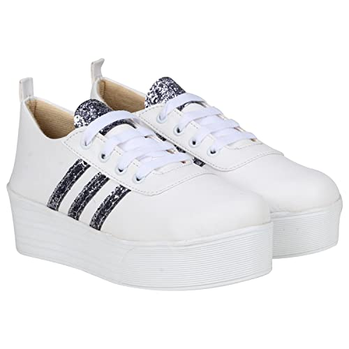 BOYS SNEAKERS BOYS CASUAL SHOES