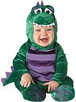 InCharacter Costumes Baby's Dinky Dino Dinosaur Costume