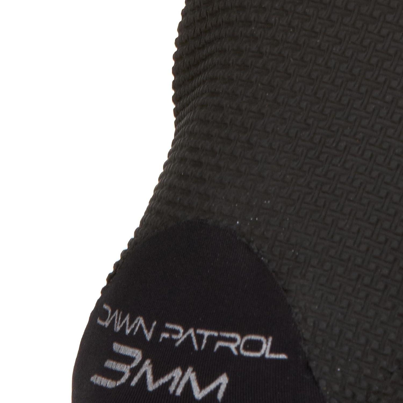 RIP CURL Dawn Dawn Dawn Patrol 3mm Gloves WGLLBM B006CJNWBC Handschuhe Bestellungen sind willkommen d96b92