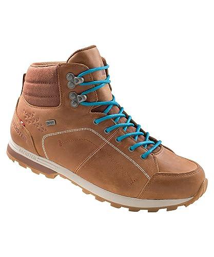 17fd1371a7dc6b Dachstein Herren Skywalk Prm Mc Kurzschaft Stiefel  Amazon.de  Schuhe    Handtaschen