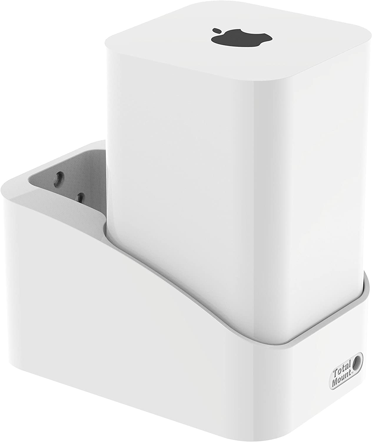 TotalMount for Airport Extreme and Airport Time Capsule (Deluxe Mount)