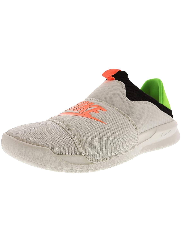 Nike Unisex-Erwachsene Benassi Benassi Benassi SLP Flache Hausschuhe ab8367