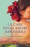 La casa degli amori impossibili (Pandora)