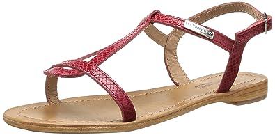 Women C04178 Fashion Sandals Les Tropeziennes xy7aS