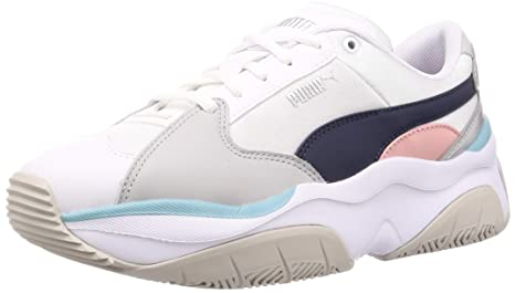 Amazon.it: Puma 100 200 EUR Sneaker casual Sneaker e